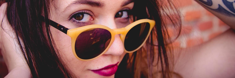 Spotsnapr Eyewear