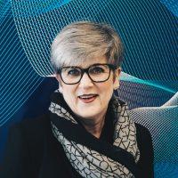 Elfriede Spitzer, Filialleitung Deutschlandsberg & Kalsdorf